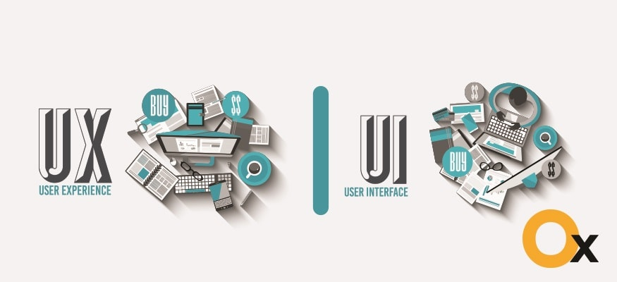 Difference Between Ux And Ui Ux Ui Developer In Singapore